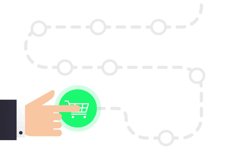 checkout, projektowanie procesu zakupowego, projektowanie sklepu